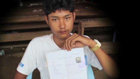 myanmar child soldiers_00005418.jpg