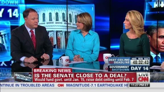 shutdown.showdown.politico.sneak.peek.boehner_00003820.jpg