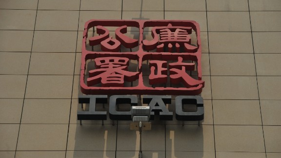 The Independent Commission Against Corruption has played a key role in Hong Kong's efforts to stamp out graft.