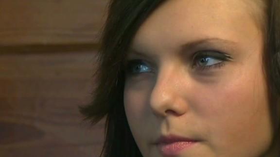 erin cabrera alleged missouri teen rape_00000110.jpg