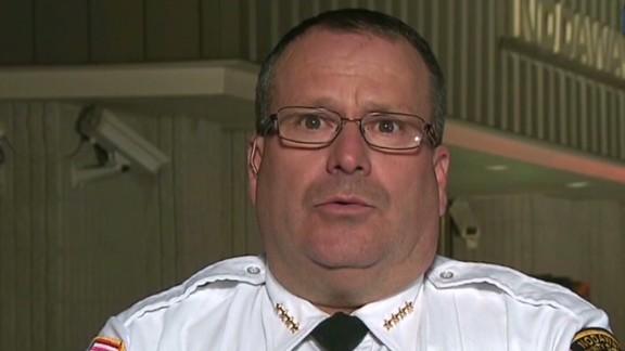 erin intv sheriff white missouri rape case_00002330.jpg