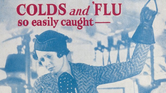 Cold and flu remedies get passed down from generation to generation. Sometimes the cure-all is chicken noodle soup, sometimes it