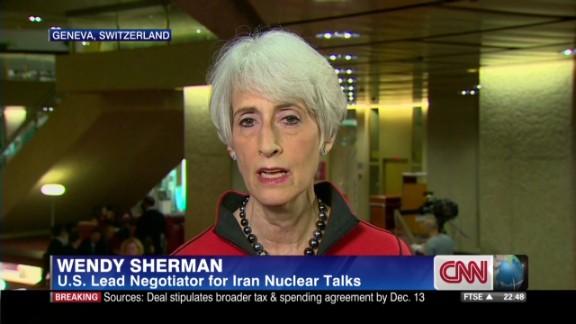 Iran Sherman Amanpour_00091213.jpg