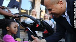 5 ways to understand Cory Booker's presidential chances