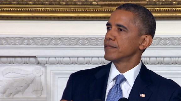 sot obama shutdown compromise _00013602.jpg