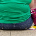 Women obesity, overweight issues