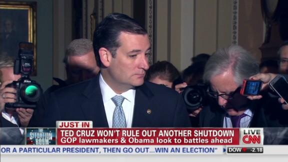 exp TSR Dana Bash GOP after shutdown_00002001.jpg