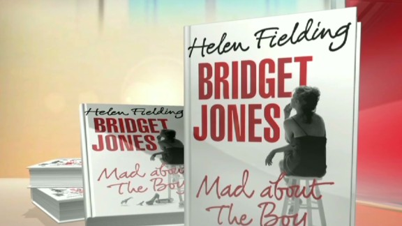 newday pereira fielding bridget jones 3_00004004.jpg