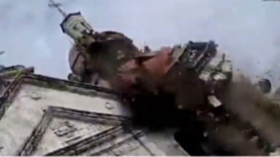 mxp church bell tower collapse philippines_00001210.jpg