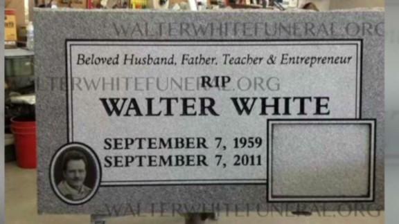 pkg NM walter whites funeral _00004326.jpg
