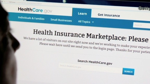 tsr dnt Todd Obamacare woes_00004918.jpg