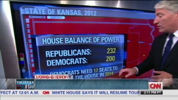 exp TSR John King Democrats win back House_00002001.jpg