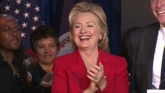 exp Hillary in Virginia_00024523.jpg