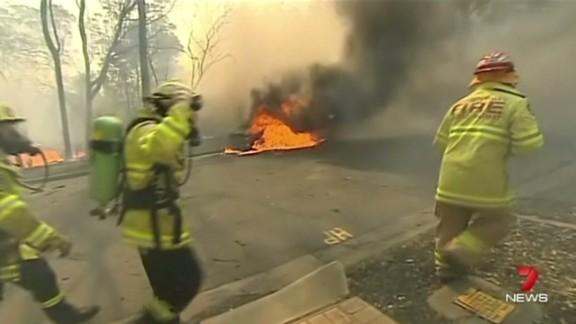 pkg australia bushfires maher  _00004615.jpg