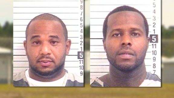 dnt blackwell fl escapees captured_00000228.jpg