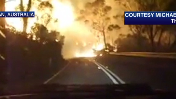 cnni nr australia fires firsthand account intv_00010206.jpg