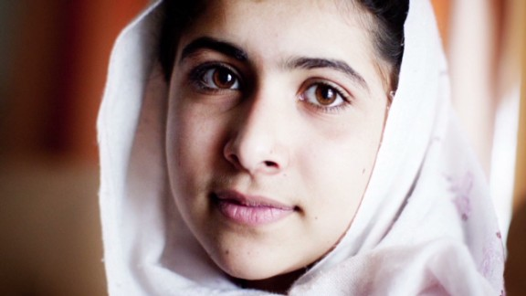 PKG Amanpour Malala_00000000.jpg