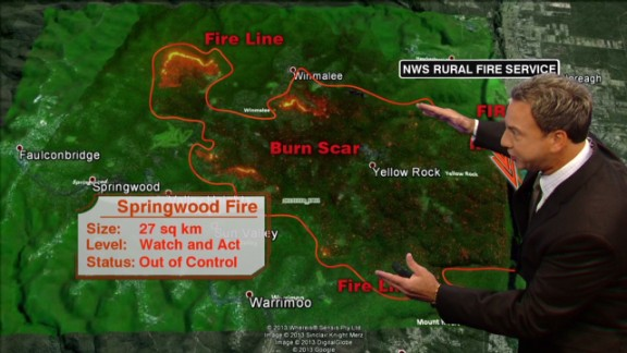 australia bushfires sater fire weather_00020323.jpg