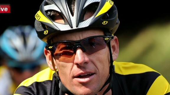 ac intv greg lemond talks cycling and lance armstrong_00014906.jpg