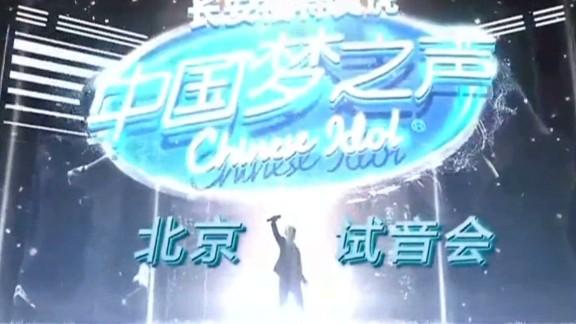 lok mckenzie china tv restrictions_00002116.jpg