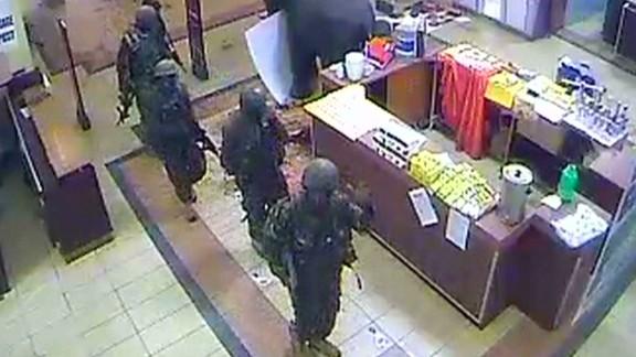 pkg robertson kenya army looting allegations_00000721.jpg