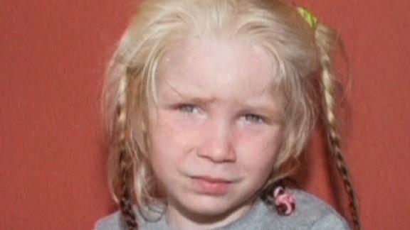 pkg mclaughlin roma girl latest_00013424.jpg