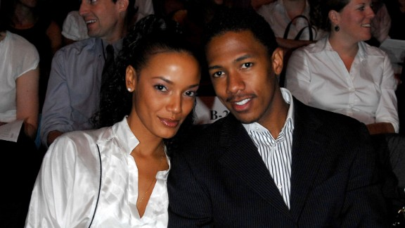 Nick Cannon is apparently one romantic guy, which is why he has the distinction of making this list twice. In 2007, he employed the Times Square Jumbotron in New York to propose to model Selita Ebanks. The pair later split.
