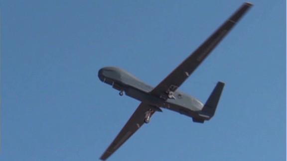 intv.shetty.amnesty.drone.study_00013113.jpg