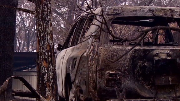 ctw australia bushfires curnow people victims_00024721.jpg
