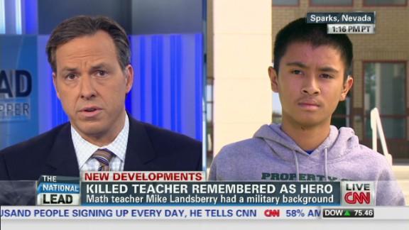 exp Lead intv Kyle Nucum Nevada school shooting _00002001.jpg