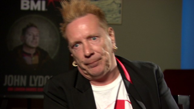 john lydon rotten sex pistols royal family curry_00015114.jpg