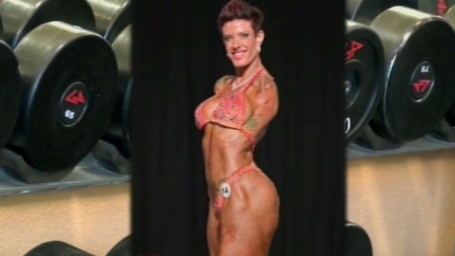 pkg bodybuilder has no arms_00005830.jpg