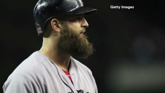 tsr pkg moos beard mania hits boston red sox_00001319.jpg