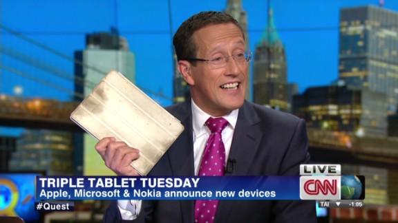 qmb tablet apple microsoft nokia palmer quest_00001109.jpg