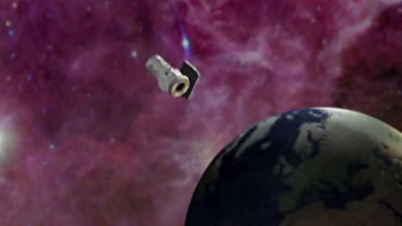 pkg verjee nasa wise eye galaxy explorer_00000604.jpg