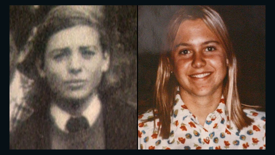 a history of martha moxleys murder by michael skakel The brother of a teenager who was murdered in greenwich, conn in 1975 reacted to the advent of a new trial for the suspect, a cousin of the kennedys, who spent ten years in prison on a murder charge in 1975, martha moxley attended a party with the skakel family.
