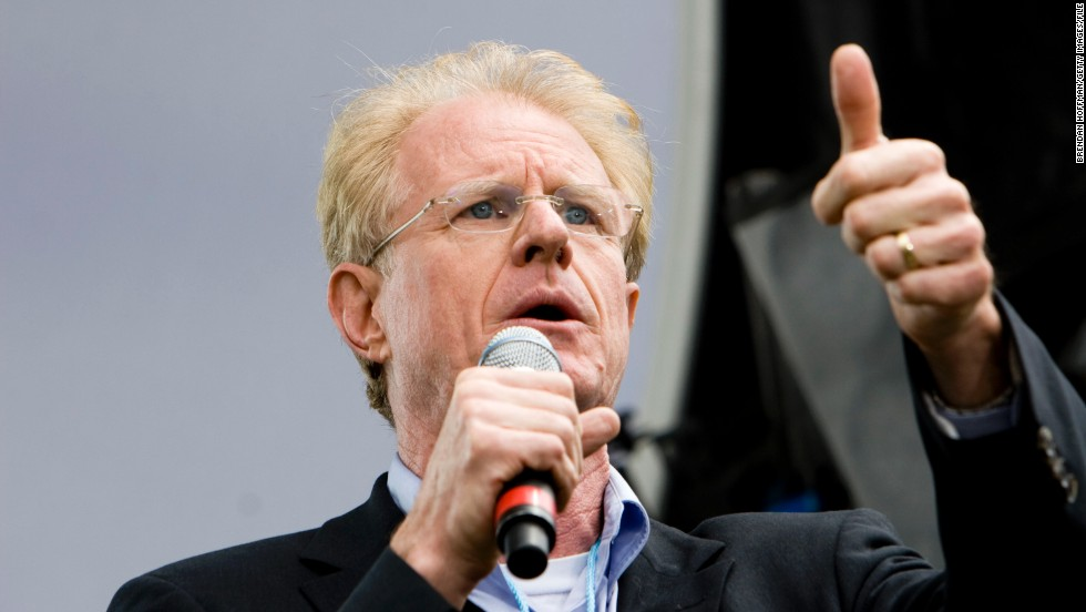 "Ed Begley Jr. is not only an environmentalist, he has a company, <a href=""http://begleysbest.com/"" target=""_blank"">Begley's Best</a>, that produces what it calls environmentally friendly products."