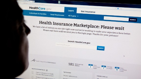 The Affordable Care Act has been a hallmark of President Barack Obama