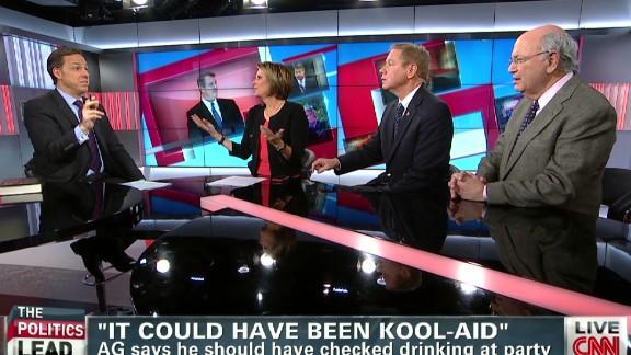 exp Lead politics panel Maryland AG Clinton heckled_00044707.jpg