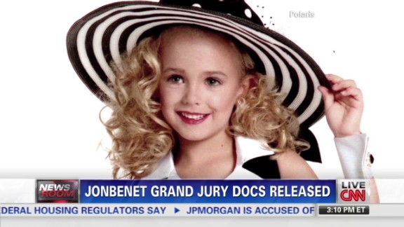 exp nr whitfield jonbenet docs_00004209.jpg