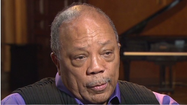 nr intv quincy jones jackson_00023806.jpg