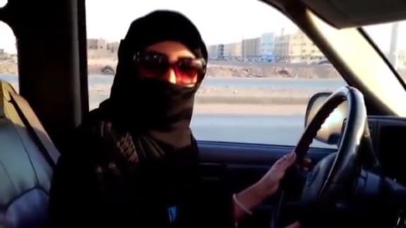 pkg jamjoom saudi no woman no drive_00003719.jpg