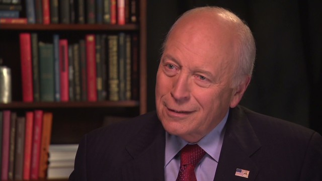 Lead intv web preview Cheney _00004223.jpg