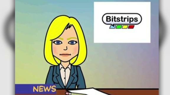 idesk facebook bitstrips burke_00010821.jpg