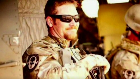 ac chris kyle family_00001602.jpg