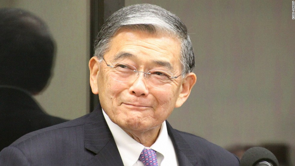 """Silicon Valley's Airport"" added the name of Norman Mineta, a Cabinet official in the Clinton and George W. Bush administrations, in 2001. Mineta, a San Jose native, was mayor of the city from 1971 to 1975 and served 20 years in the House of Representatives."