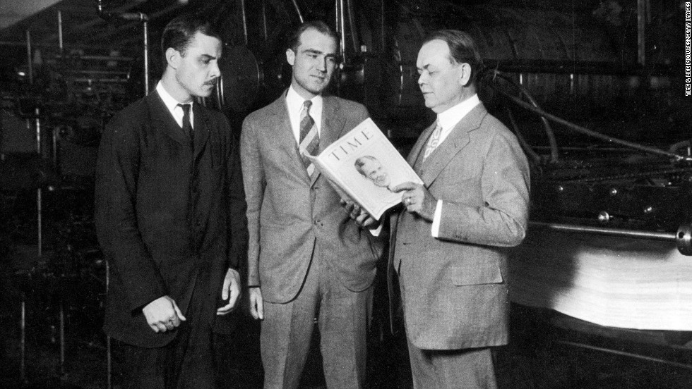 William R. Hopkins, right, was Cleveland, Ohio's city manager in the 1920s. In 1925, at a time when commercial aviation was almost unknown in the United States, he proposed building an airport 10 miles south of the lakefront Ohio city. Twenty-seven years later, the airport was named for him on his 82nd birthday. Hopkins died in 1961.