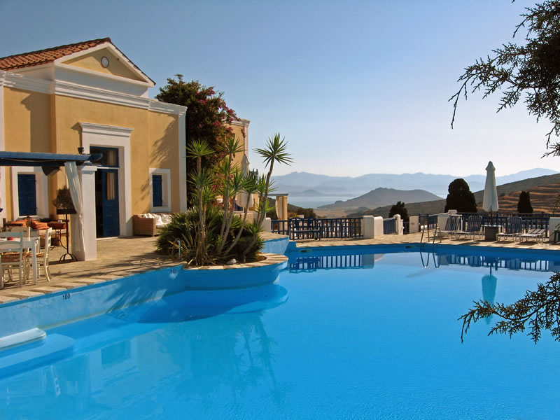 Best affordable island hotels | CNN Travel