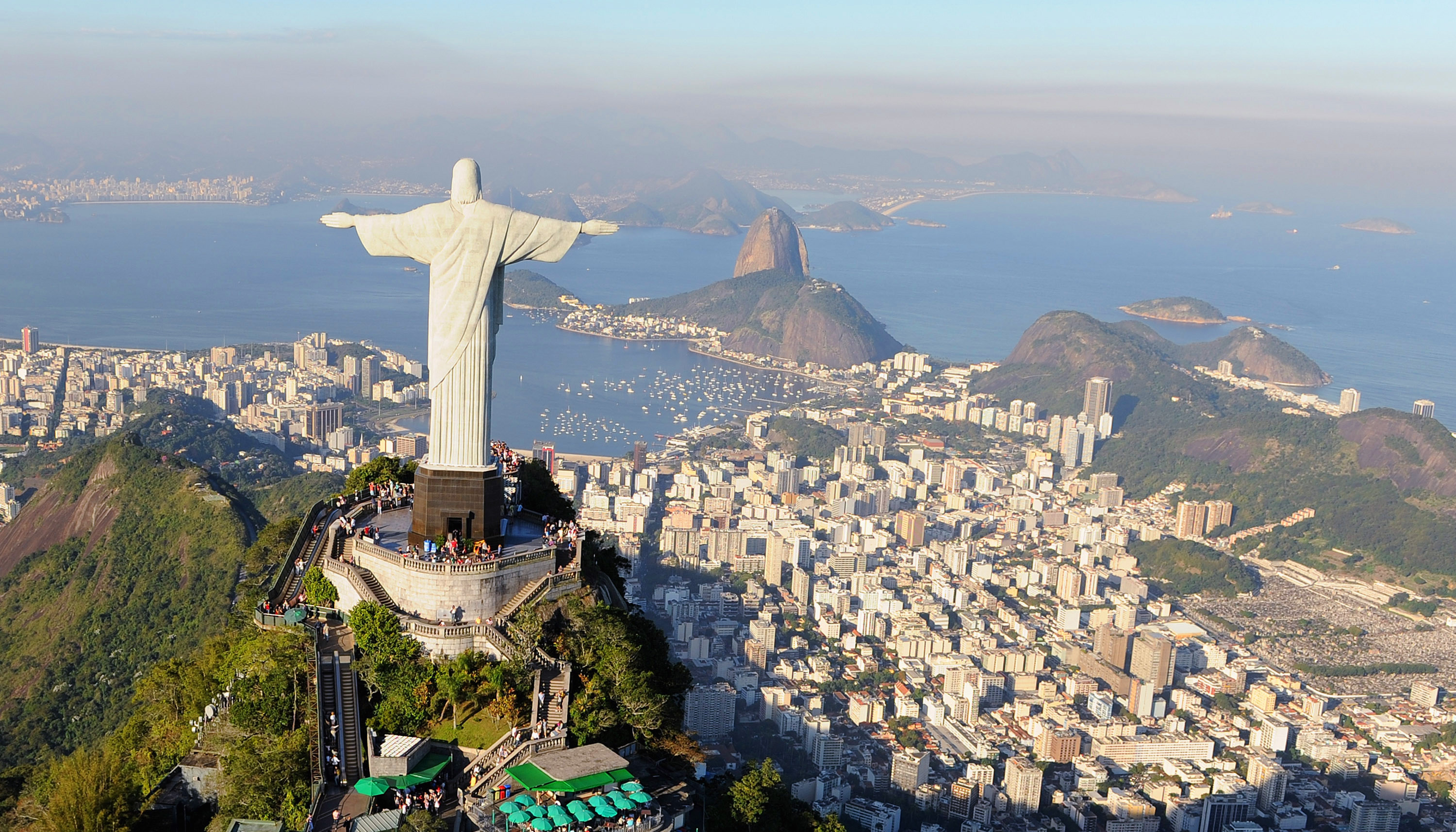 lonely planet s top destinations for 2014 cnn travel