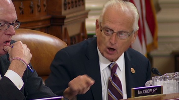 sot pascrell obamacare hearing _00001516.jpg
